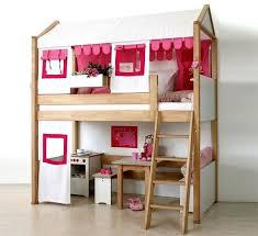 chambre mezzanine enfant chambre fille lit mezzanine lit mezzanine enfant casa chambre