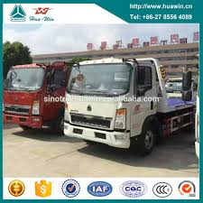 China Tow Truck, China Tow Truck Suppliers And Manufacturers At ... Flatbed Tow Truck Suppliers And Manufacturers At Alibacom Cnhtc 20t Manual Howo Wrecker Tow Truck Ivocosino China For Children Kids Video Youtube Towing Recovery Vehicle Equipment Commercial Isuzu Tow Truck 4tonjapan Supplierisuzu Wrecker Sale Supplier Wrecker Japan Sale In India