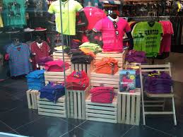Retail Window Display Ideas