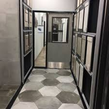 Arizona Tile Slab Yard Dallas by Arizona Tile 15 Photos Flooring 72700 Dinah Shore Dr Palm