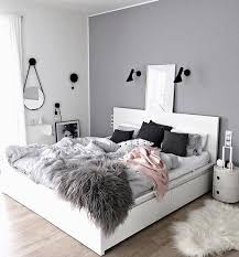 Ikea Headboard And Frame by Best 25 Ikea Malm Bed Ideas On Pinterest Malm Bed Malm And Bed
