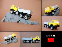 Micro ZIŁ 135 | Lego, Lego Truck And Legos Barrage 124 Rtr Micro Rock Crawler Blue By Ecx Ecx00017t2 Ambush 4x4 125 Proline Pro400 Losi Newest Micro Scte 4wd Brushless Rc Short Course Truck Ntm Kmini 6m3 Fuso Canter 85t Kmidi Mieciarka Z Tylnym Hpi Racing Savage Xs Flux Vaughn Gittin Jr Monster Truck Microtrains N 00302051 1017 4wheel Lweight Passenger Car Cc Capsule 1979 Suzuki Jimny Pickup Lj80sj20 Toy The Jet At A Hooters Car Show Turbines Hyundai Porter Wikipedia American Bantam Microcar Tiny Japanese Fire Drivin Ivan Youtube