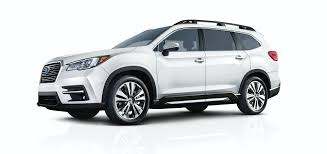 Top New Adventure Vehicles For 2019 Nissan Truck May Get Diesel Engine Vehicle 2014 Motorcycle Pickup Trucks Small Check More At Http Used Cars Norton Oh Trucks Diesel Max 2019 Colorado Midsize Truck 2015 Ram 1500 4x4 Ecodiesel Test Review Car And Driver 2018 Vehicle Dependability Study Most Dependable Jd Power Frontier Runner Usa Best Pickup Toprated For Edmunds Diessellerz Home Vw Transporter T25 Pickup Truck 17 Turbo Diesel Classic Small Usa Van Gmc Canyon Denali Quick Take A Torquey Is The Jewel