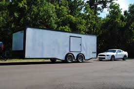 Enclosed Trailers | Load Trail Trailers For Sale | Utility And ... 2015 Ford F350 Alinum Flatbed In Leopard Style Hpi Black W Official Toyota Thread Page 21 Pirate4x4com 4x4 And Dakota Hills Bumpers Accsories Flatbeds Truck Bodies Tool Tailgate Lifts Bed Dump Kits Northern Equipment Custom Steel Boxes Flat Built By 1 2019 Super Duty Chassis Cab F550 Xl Model Hlights Cottagecutz Die With Joann Trailer For 2011 Gmc Denali 3500hd The Right 8lug Diesel Magazine Complete Hitch