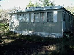 Missoula County Mobile Home Sale Is Wednesday AUDIO