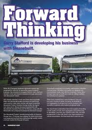 Sloanebuilt Trailers 2017 Magazine - Latest News Lake Truck Lines Ceo Douglas Cains Positive Outlook Originates At A Man Is Predicting And Shaping The Future Of Freight Traffic July 2018 Trailer Magazine Story Tieman Trailer Life Magazine Open Roads Forum Campers Cool Old Theurer Van Trailers For Sale N New Bottom Dump Trailers For Graham Lusty Building Truck Magz Ed 52 October Gramedia Digital Eagle Volvo Ordrive Owner Operators Trucking Entering New Chapter Equipment News 6 Way Wiring Diagram Library Great Dane 7311tra