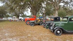 Vintage Truck Gallery – 2018 Truck Show – Vintage Trucks Of Florida Terrific Antique Truck Wheels Lebdcom Randys Relics Vintage Trucks For Sale Old Classic Cars And In Dickerson Texas Editorial Image Ford Pictures Semi Photo Galleries Free Download Gary Alan Nelson Photography Water Pumps O G Pump Company Caskinette Trumpeterny Flickr Muscle Car Ranch Like No Other Place On Earth 9 Most Expensive Chevy Sold At Barretjackson Auctions A Classic Celebration News