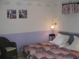 chambres d hotes de charme provence provence chambres d hôtes de charme le clos des lavandes