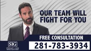 Houston Truck Accident Injury Attorney, Stewart J. Guss - YouTube Houston Trucking Accident Attorneys Truck Injury Lawyers The Meyer Law Firm Accidents Caused By Brake Or Tire Failure Stewart Dallas Wreck Of 1800truwreck Analyze The Bus Lawyer Megabus 3 Things To Know About J Guss 18 Wheeler Find And Txcommercial Trucks Can Weigh Up 800 Lbs More Kaufman County Car Rockwall Auto Truck Accident Lawyer Dallastruck Houstonvoip Texas Airplane Crash Aviation