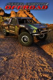 Jeremy McGrath OffRoad Video Game - Sneak Peek Of McGrath's Race ... Off Road Wheels By Koral For Ets 2 Download Game Mods Offroad Rising X Games 2015 Racedezertcom A Safari Truck In A Wildlife Reserve South Africa Stock Fall Preview 2016 Forza Horizon 3 Is Bigger And Better Than Spintires The Ultimate Offroad Simulation Steemit Transport Truck 2017 Offroad Drive Free Download How To Play Cargo Driver On Android Beamngdrive What Would Be Your Pferred Tow Off Road Trucks Cars