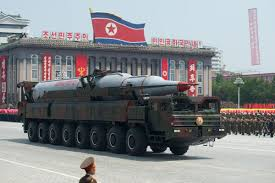 North Korea Just Tested A Missile That Can Hit New York And ... American Truck Historical Society Ambest Travel Service Centers Ambuck Bonus Points Bees N Things Carpenter Bee Trapbeesast The Home Depot Cstruction Equipment Contractors Port Angeles Regional Chamber Washington Chevrolet Mcmurray Canonsburg County Pictures Pa Bsmasters Van Upfitters What Is Amazon Tasure Popsugar Smart Living Donating Fniture Charity Organization That Will Pick Up Your Stuff