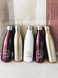 Personalized S'well Water Bottle, 17oz - Personalized Bridesmaids Gift,  Custom Engraved Bottle, Monogram Insulated Bottle, Horizontal Design Swell Traveler Collection 16 Oz Water Bottle Promo Code For Swell Park N Fly Economy Contigo Autoseal 24oz Chill Stainless Steel Ozbargain12 Flash Sale 41 Off All 500ml Causebox Uncommon Knowledge Coupon Lowes Slickdeals Swell 260 Ml Silver Lings Home Interiors Nz 9 Brosa Fniture Hyperthreads Bresmaid Style Personalized Gifts Bridal Party Monogram Best Subscription Box Deals To Grab This Weekend 518 Pets Discount Nine West Aus