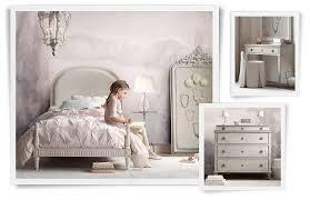 maison du monde chambre a coucher stunning maison du monde chambre fille images design trends 2017