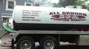 Septic And Tank Pumping Services Batavia IL Septic Tank Truck Howto Video Youtube Lentz Grease Trap Pump Lentz Service Cossentino Pumpingbaltimore Marylandbest Presseptic Terrys Cleaning Pumping Inspection Ser Sewage Vacuum Truckdofeng Tanker And Portable Toilet Rentals Gosse Risers A Wise Investment Waters Greens And Excavation Llc Pumper Wheelie Jupiter Installation Grayling Mi Jack Millikin Inc System Tips Benjamin Franklin Plumbing Orlando Out Stony Plain Dagwoods Vac Services