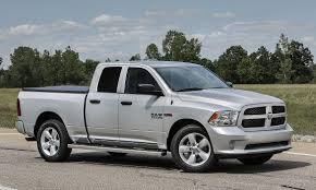 FCA Resumes Ram 1500 Diesel Output Dodge Ram V8 67 Cummins 4x4 Offroad Diesel Truck Youtube Dodge Ram 2500 Slt Crew Cab Pickup 4door 6 Speed Cummins John The Man Clean 2nd Gen Used Trucks 2014 Overview Cargurus 2018 Truck Near Winston Salem Nc Recall Issued For Diesel Trucks Due To Fumes Abc7newscom Heavy Duty Premier Vehicles Sale Lumberton 2017 2500hd 64l Gasoline 4x4 Test Review Car And Driver New Crew 149wb St At Landers Serving Tradesman 64 Box Bill Deluca In Ohio News Of Release