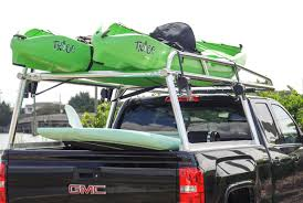 RyderRacks Aluminum Ladder Rack – Alumarack.com Monster Truck Grand Nationals 2018 To Hit Pocatello On Saturday Ryder Wikipedia Sale Paw Patrol Fabric Kids Chase Marshall Rubble Skye Adds Electric Trucks For Sale Lease Or Rent Transport Topics Moving Ups Used Vehicles Available Online Purchase Fleet Owner Budget Rental Wikiwand Uhaul Archives Page 4 Of 8 Used Semi For Best Resource 6858451