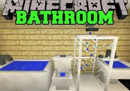 Mrcrayfish Furniture Mod Awesome Decocraft Minecraft Mods
