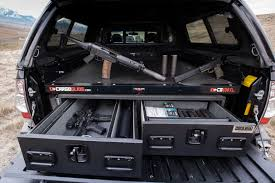 Act Of War - Brad Thor Titan Gun Safe Pistol Vault Stuff Pinterest Guns Cars And Locker Down Vehicle Rifle Youtube Truck Safes Bunker Console Updated Page Yamaha Forum Gallery Trunk Safegun Is250 Clublexus Lexus Discussion Bulldog Truck Vault Toyota Tacoma Floor 052015 1012 Gs1012toyota German Police Car Mp5 Storage The Firearm Blogthe Blog Ford F150 Fold Armrest 2004 2011 Wts Or Forsale Northwest Firearms Arma15