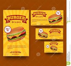 Z Burger Coupon, Music Road Hotel Coupon Code