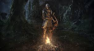 Hidden In The World Of DARK SOULS REMASTERED Are Nine Online Covenants To Uncover That Will Motivate Your Interactions