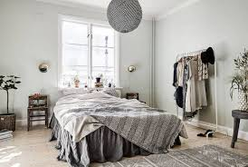 mint green and greige coco lapine design haus