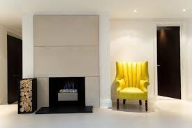 100 Modern Interior Magazine Design Sussex Brighton Folk