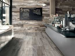 tiles kitchen floor tile that looks like wood pictures of homes