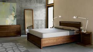 ideen für einrichtung entspanntes ambiente im schlafzimmer