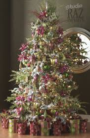Raz Christmas Trees 2014 by 1000 Images About Holiday Fun On Pinterest Trees Christmas