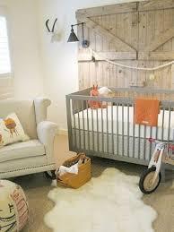 chambre bébé vintage une chambre vintage pour bébé