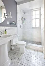 Remodeling Small Bathroom Ideas And Tips For You Small Bathroom Ideas Remodel On A Budget You Must Consider