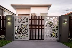 100+ [ Modern Gate Design Home ]   Gate Designs For Homes Pictures ... Front Gate Designs For Homes Home Design The Simple Main Ideas New Ipirations Various Of Collection Pictures Door Steel Stunning Metal Indian House And Landscaping Wholhildproject Interior Architecture Custom Carpentry Decorations Gates On Pinterest This Digital Best Iron 25 Best Design Ideas On Fence Plan Source Modern Stainless M Image Fascating Entrance Unique Also Wonderful Different