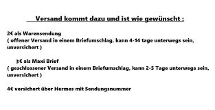 Ludwig II Glanz Und Elend Eines Königsu201c Podewils Hildegard Von