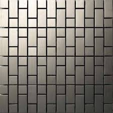 products offered from colorado ceramic tile