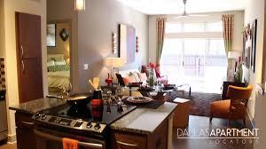 Alta Design District Uptown Downtown Dallas Apartments Dallas