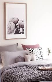 Mauve Bedroom by 308 Best Lavender Bedroom Images On Pinterest Master Bedrooms