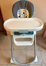 Find More Euc Fisher Price 4-in-1 High Chair For Sale At Up To 90% Off New Design 4 In 1 Adjustable Baby High Chair Dning Set Rocking Fisherprice 4in1 Total Clean 8025 Lowest Price Graco Highchairs Blossom 4in1 Seating System Sapphire Fisher Highchair Sweet Surroundings Li Badger Infasecure Dino In Big W Shop Vance Ships To Canada What Should I Look For A High Chair Recommend Your Apruva 4in1 Baby High Chair Pink Shopee Philippines Buy Mattel Green White Learning And Rent Bend Oregon Rental Only 3399 At Bargainmax Luvlap Booster Red