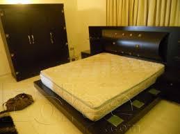 Brilliant Bedroom Sets Karachi Special Design Sex Bed Set Inside Decor