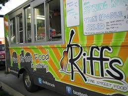 Food Trucks | Where In The World Are Our Kids? Food Truck Business Name Ideas Best Resource Buy Outside Catering Trailer Manufacturers Equipment Truck Wikipedia Cheesy Pennies Foodie Girls Lunch Brigade Special Dc Names Eatdrinktc Traverse City Trucks Bilbao Forum Piaggio Commercial Vehicles Moon Rocks Gourmet Cookies Evol Foods On Twitter Want To Win Some Sweet Gear Get Andy Baio Beworst Food Name Of The Year Goes Elegant 20 Photo Dc New Cars And Wallpaper Steubens Denver Uptown And Arvada