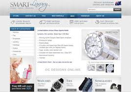 Ebay Item Description Template By Seller Templates Resume
