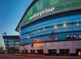 Blues, Enterprise Enter Building Naming Rights Agreement ... Enterprise Truck Rental Opens First Location In North Dakota Post Capps And Van Car Vancouver Budget And Rentals Hire From Rentacar Cshare Hourly Sharing Sales Certified Used Cars Trucks Suvs For Sale Opens Puerto Rico Necessity To Choose Enterprise Car Rentals Service By Nicholas Cargo Rent A Uhaul Rent A Moving Truck August 2018 Discounts Competitors Revenue Employees Owler Santa Rosa Ca Daves Travel Corner