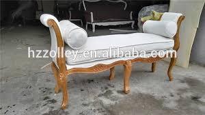 banc chambre coucher chaise pour chambre coucher achetez chaise fauteuil de chambre