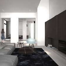 Interieurarchitect Living Room Interior Design Lounge