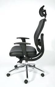 fauteuil informatique ergonomique fauteuil de salon ergonomique