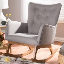 Centreville Rocking Chair The Designer Rooms Beautiful Fniture Inspiration For Shaker Fniture Wikipedia Fatman Poptart Rocker Burnheart 34 Outdoor Swivel Rocking Chairs Glider Chair Outdoor Resin Rocking Chairs Youll Love In 2019 Wayfair Darling Chair By Paula Deen At Morris Home Bernhardt Design Move Giorgetti Switch Modern Famous For His Sam Maloof Made That
