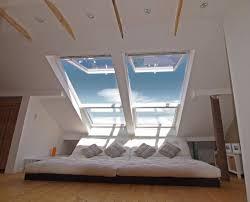 wohnzimmer chillen unterm dach gründerzeitschatztruhe
