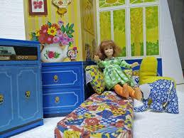 möbel schlafzimmer und roller puppe mattel gmbh