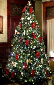 Neuman Christmas Tree Retailers by Artificial Christmas Trees How Do You Measure 525600 Minutes