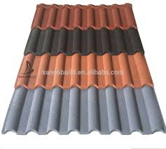 Monier Roof Tile Colours by Decra Roofing Decra Roofing Suppliers And Manufacturers At
