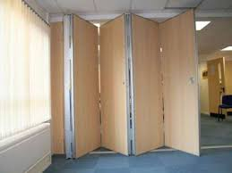 divider astounding soundproof room dividers astonishing